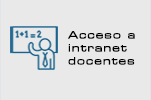 Acceso docentes
